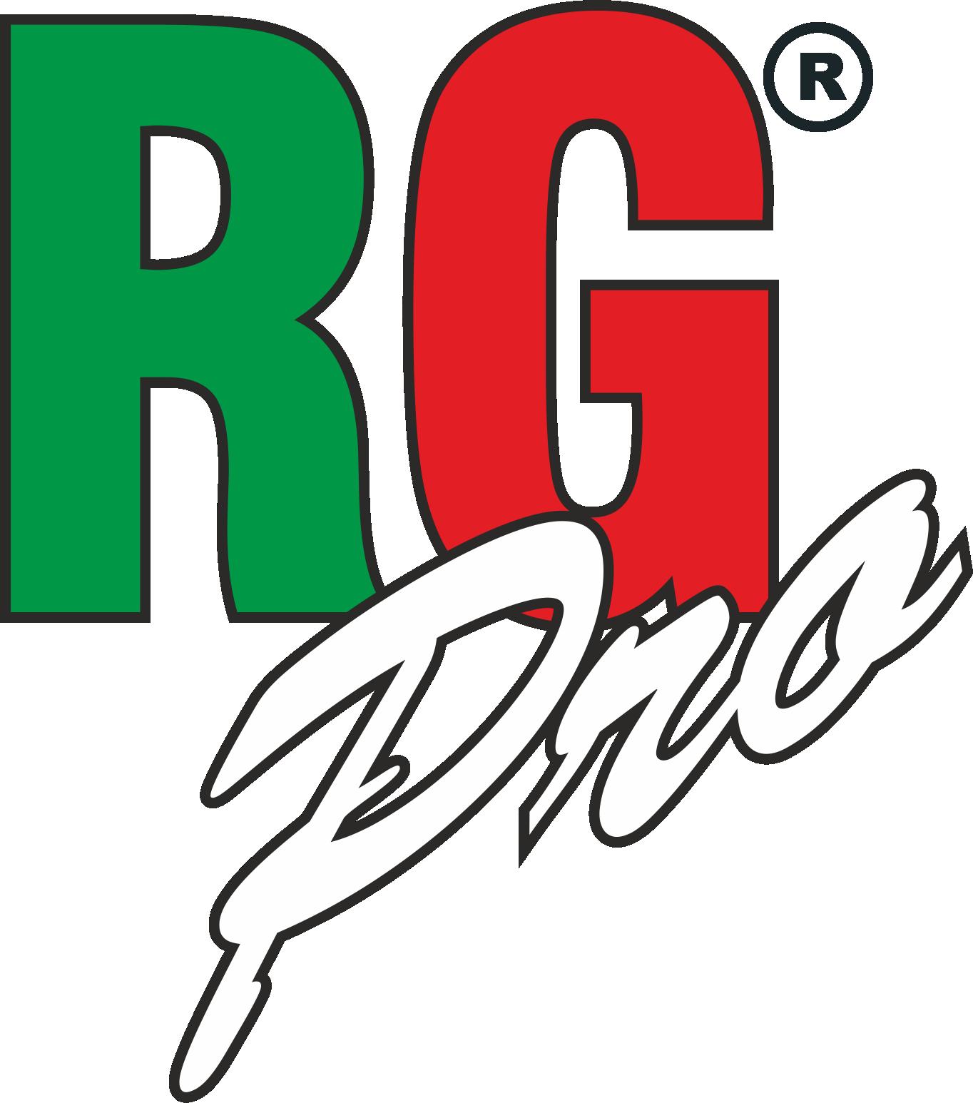 Rg Pro